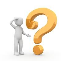 Propriétaires, locataires : que se passe-t-il si votre logement fait l'objet d'un arrêté de péril ?