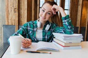 5 bonnes raisons de louer son logement à un étudiant