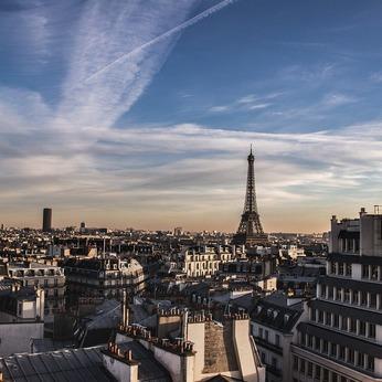 Paris va investir ses sous-sols pour se