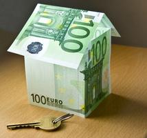 Prêt immobilier pour un investissement locatif : quelle aide de l'Etat ?