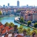 Lyon : un mix idéal entre qualité de vie et opportunités professionnelles