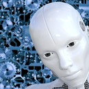 L'intelligence artificielle s'invite à Grenoble