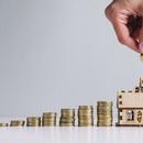 Étude des notaires sur les Français et l'immobilier : l'objectif d'une vie