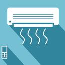 Canicule : est-ce que je peux installer une climatisation chez moi ?