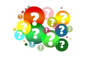 Prêt immobilier : que peut-on me poser comme question sur ma santé ?