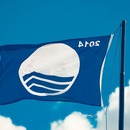 Les nouvelles plages et ports labellisés Pavillon Bleu cette année