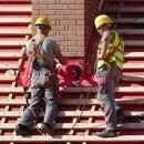 Simul'Aid€s : l'outil pour trouver l'aide financière adaptée à vos travaux de rénovation
