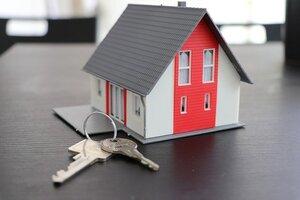 Réussissez votre investissement immobilier en 2020 !
