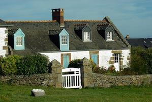 Normandie : le marché immobilier devrait bénéficier de la reprise de l'activité !