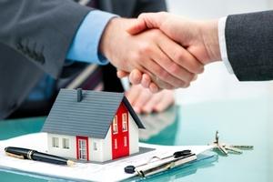 Adopter la bonne stratégie pour vendre son bien immobilier