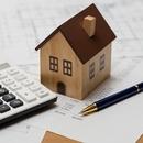 Comment se passe une estimation immobilière ?