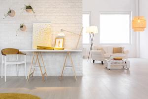 Choisissez le bon éclairage pour chaque pièce