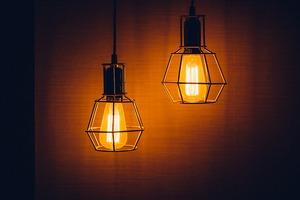 Quelle lumière pour se sentir bien chez soi ?