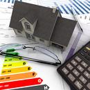 Rénovation énergétique : connaissez-vous les aides ?