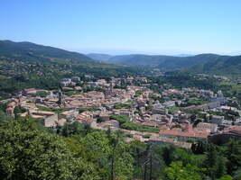 L'immobilier en Auvergne échappe à la flambée des prix