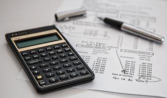 Faire estimer son bien immobilier en vue d'une donation ou succession
