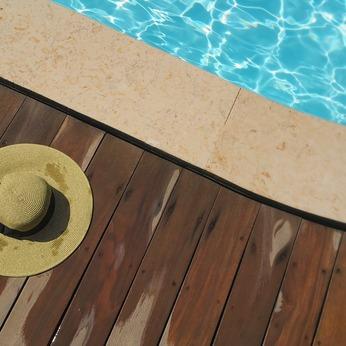 Pas écologique ma piscine ? Voici des solutions pour y remédier