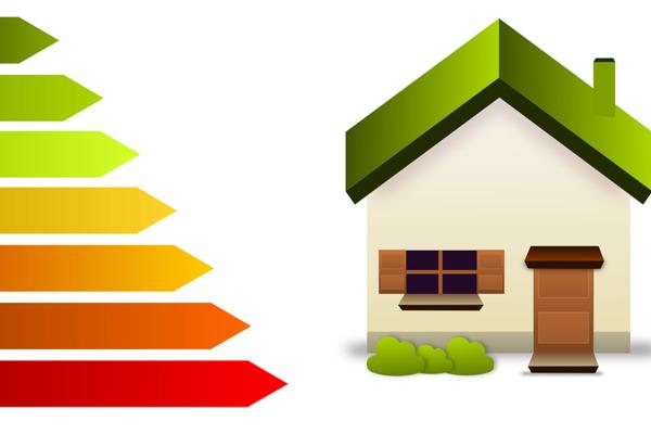 Ces villes qui affichent les meilleures performances énergétiques pour le logement...