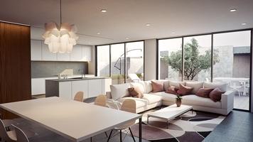 Comment vendre un bien meublé ?
