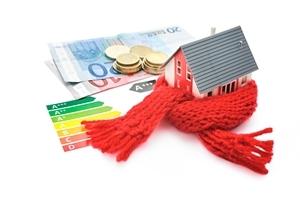 Rénovation énergétique : en 2020 MaPrimeRénov' remplace le CITE et Habiter Mieux Agilité