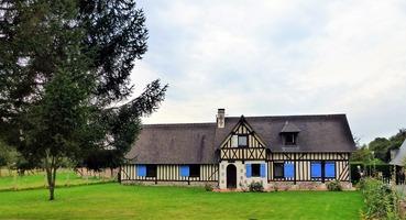 Un audit énergétique de votre maison située à Caux Seine agglo