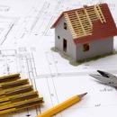 Le PLU (Plan Local d'Urbanisme) : à quoi ça sert ?
