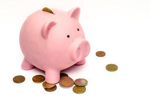 Emprunt immobilier : ces profils qui ont les taux les plus intéressants