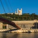 Lyon : le marché de l'immobilier s'emballe, c'est le moment de vendre !