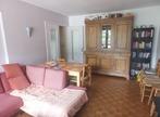 Vente Appartement 4 pièces 80m² Seyssins (38180) - Photo 3