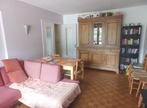 Sale Apartment 4 rooms 80m² Seyssins (38180) - Photo 3