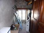 Sale House 7 rooms 120m² Aubenas (07200) - Photo 13