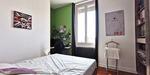 Vente Appartement 5 pièces 130m² Voiron (38500) - Photo 11