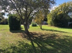 Vente Maison 5 pièces 126m² Istres (13800) - Photo 13