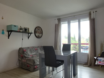 Vente Appartement 3 pièces 67m² Montélimar (26200) - Photo 1