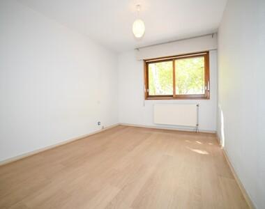 Renting Apartment 2 rooms 37m² Grenoble (38000) - photo