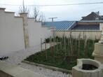 Location Maison 4 pièces 90m² Sinceny (02300) - Photo 3