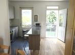 Sale House 5 rooms 88m² Les Lilas (93260) - Photo 7