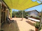 Vente Maison 10 pièces 290m² Belleville (69220) - Photo 4