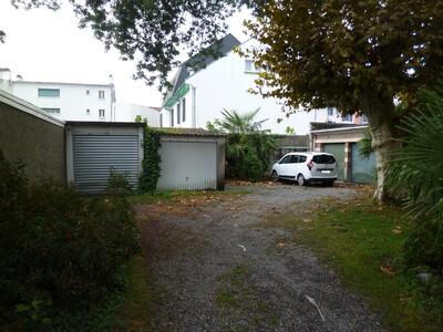 Location Appartement 4 pièces 88m² Pau (64000) - Photo 20