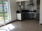 Location Appartement 4 pièces 85m² Régny (42630) - Photo 1