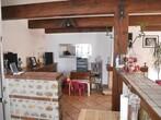 Vente Maison 4 pièces 82m² Saint-Hippolyte (66510) - Photo 6