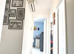 Vente Maison 5 pièces 100m² Bages (66670) - Photo 14