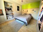 Vente Appartement 3 pièces 59m² Villard-Bonnot (38190) - Photo 11