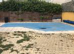 Vente Maison 115m² Istres (13800) - Photo 1