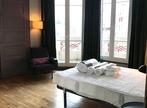 Location Appartement 2 pièces 66m² Grenoble (38000) - Photo 7