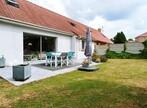 Location Maison 4 pièces 90m² Vendin-le-Vieil (62880) - Photo 6