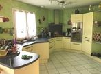 Vente Maison 5 pièces 124m² Cognat-Lyonne (03110) - Photo 4