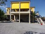 Vente Maison 7 pièces 200m² Lablachère (07230) - Photo 32