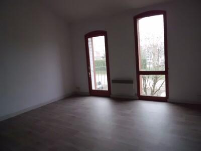 Location Appartement 2 pièces 40m² Feurs (42110) - Photo 2
