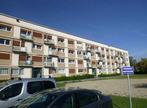 Location Appartement 5 pièces 100m² Feyzin (69320) - Photo 1